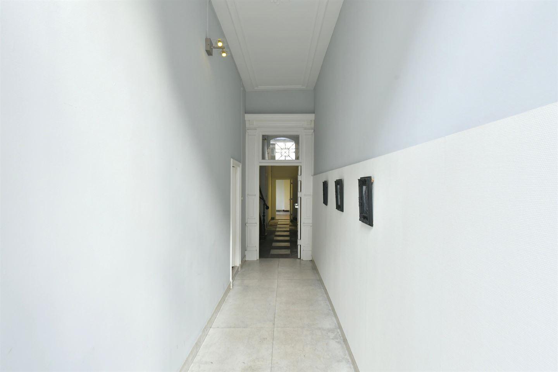 Bekijk foto 4 van Hofstraat 6