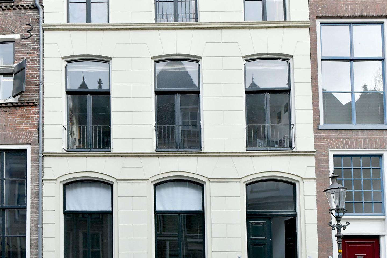 Bekijk foto 2 van Hofstraat 6
