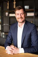 Ben Schuitema (NVM-makelaar (directeur))