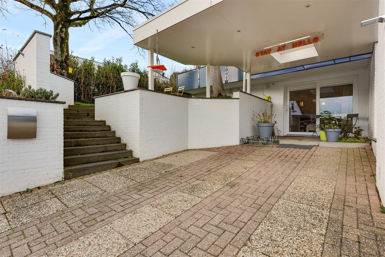 Bekijk foto 2 van Lindenstraat 46