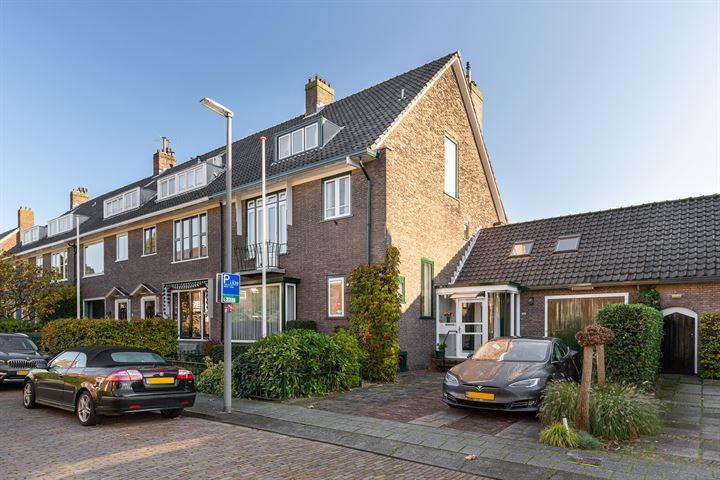 Van Somerenweg 38