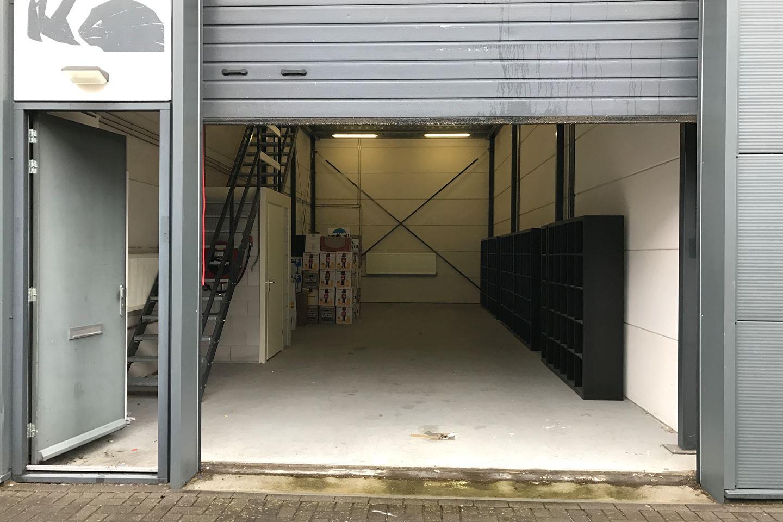 Bekijk foto 3 van Binderskampweg 29 U42