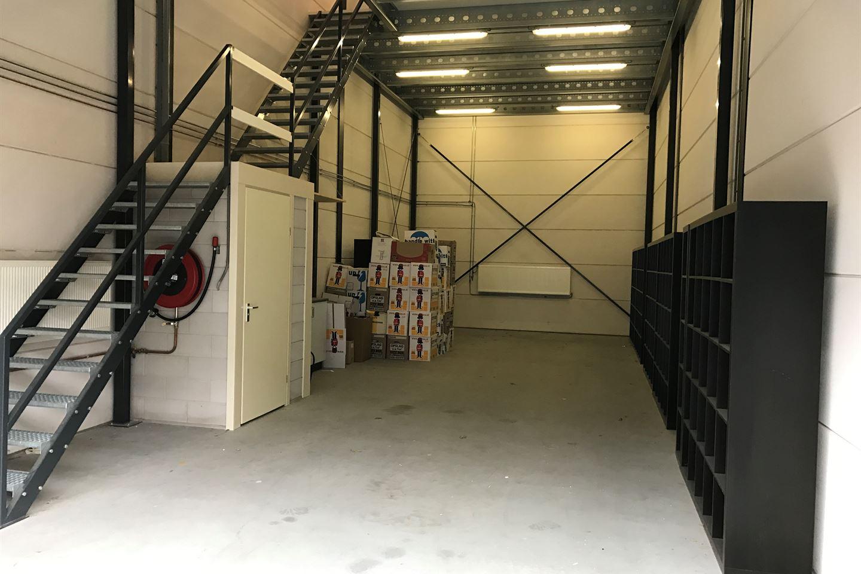Bekijk foto 4 van Binderskampweg 29 U42