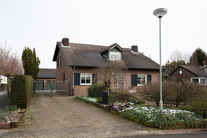 Putstraat 11