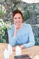 Leonie Rozenkamp (Kandidaat-makelaar)
