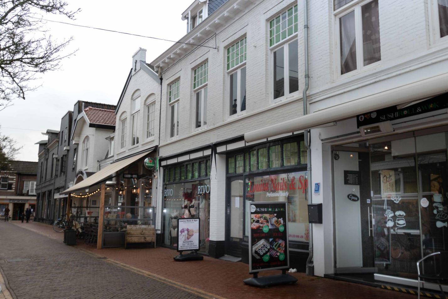 Bekijk foto 2 van Nassaustraat 7