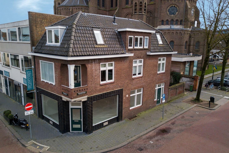 Bekijk foto 5 van Kerkstraat 15