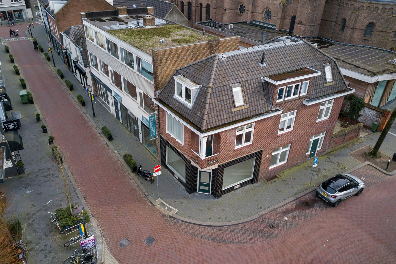 Bekijk foto 3 van Kerkstraat 15