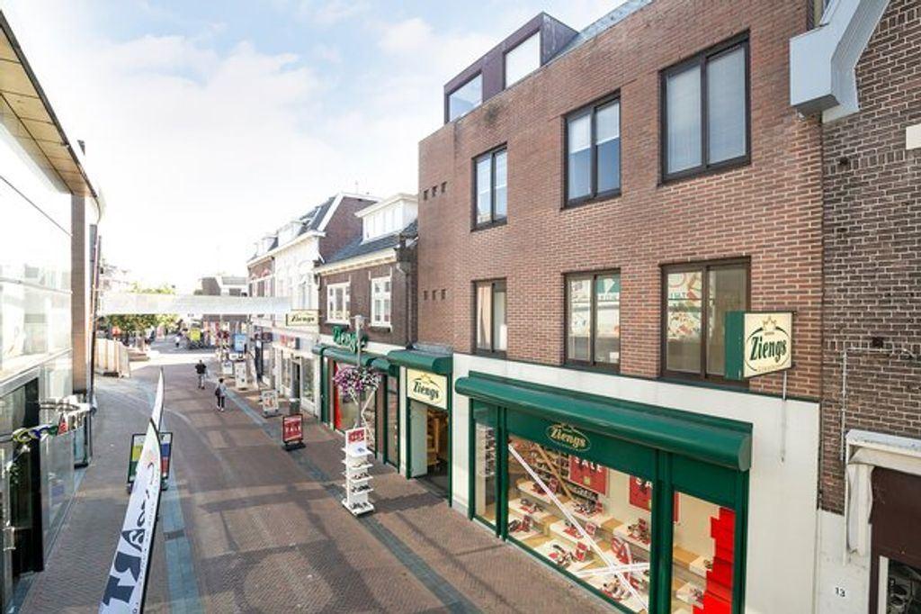 Bekijk foto 1 van Retail Wonen Oost