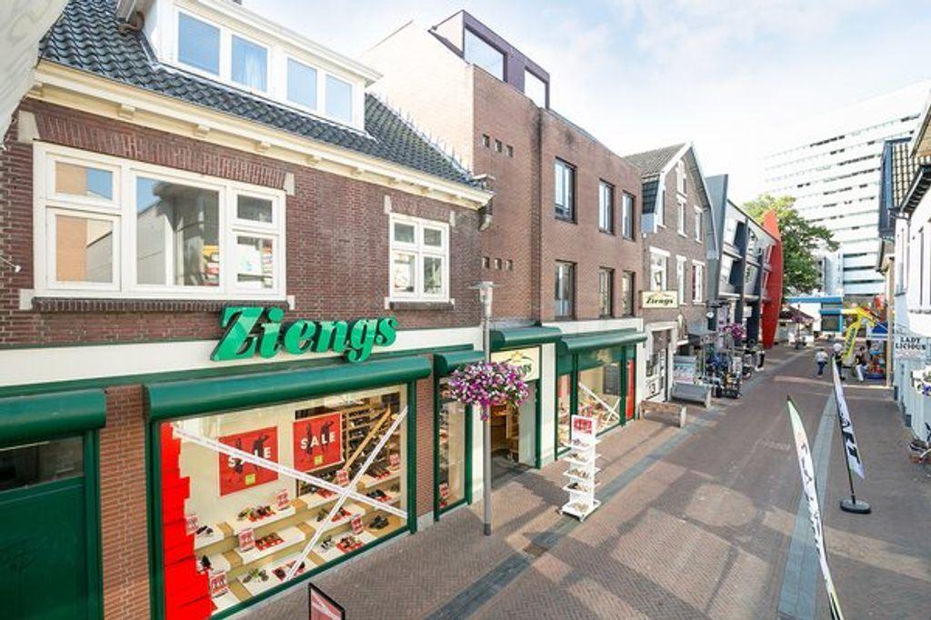 Bekijk foto 2 van Retail Wonen Oost