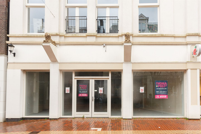 Bekijk foto 3 van Retail Wonen Oost