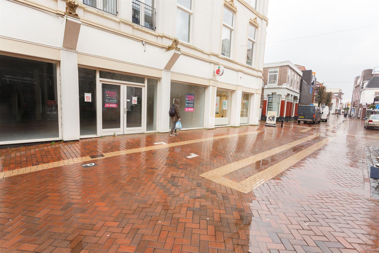 Bekijk foto 4 van Retail Wonen Oost