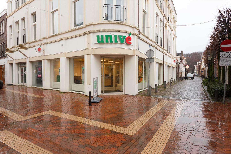 Bekijk foto 5 van Retail Wonen Oost