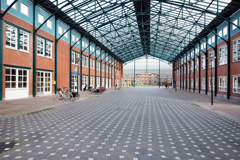 Bekijk foto 1 van Thijssestraat 18