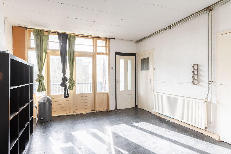 Bekijk foto 2 van Groen van Prinstererstraat 56