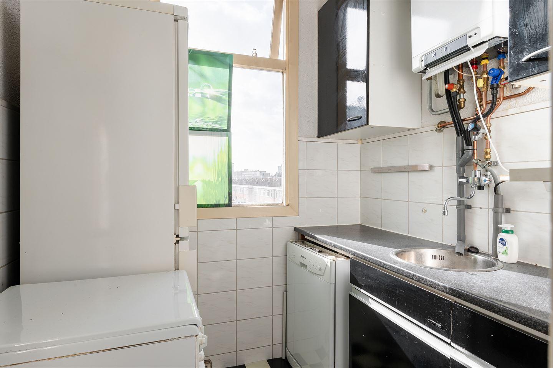 Bekijk foto 3 van Groen van Prinstererstraat 56
