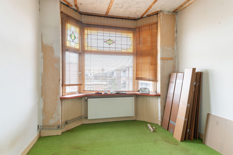 Bekijk foto 4 van Groen van Prinstererstraat 56
