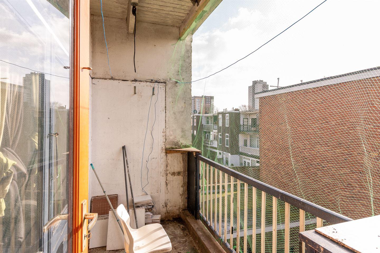 Bekijk foto 5 van Groen van Prinstererstraat 56