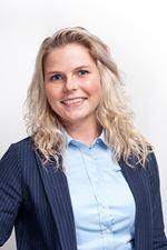 Dominique Verweij (Hypotheekadviseur)