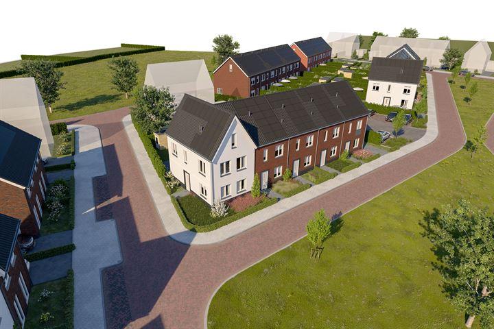 Kerkwijk Didam fase 1
