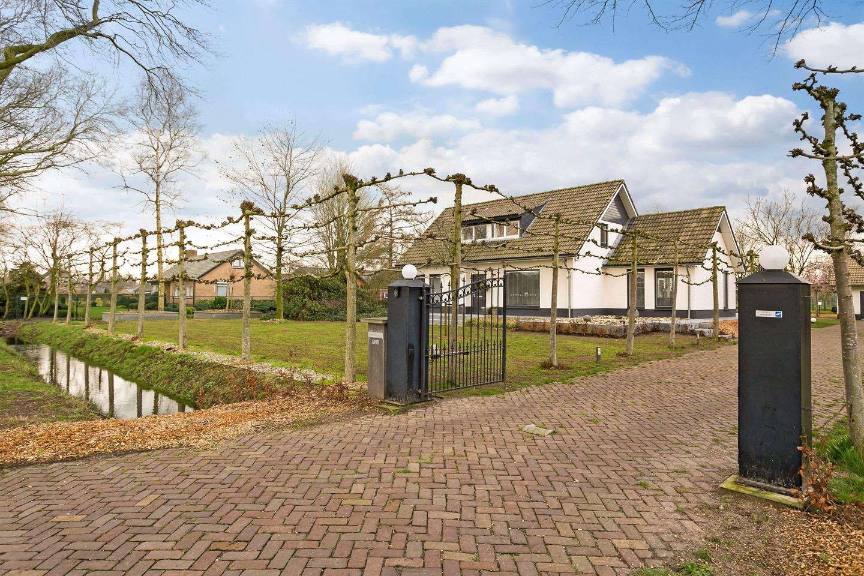 Bekijk foto 2 van Oudedijk 121