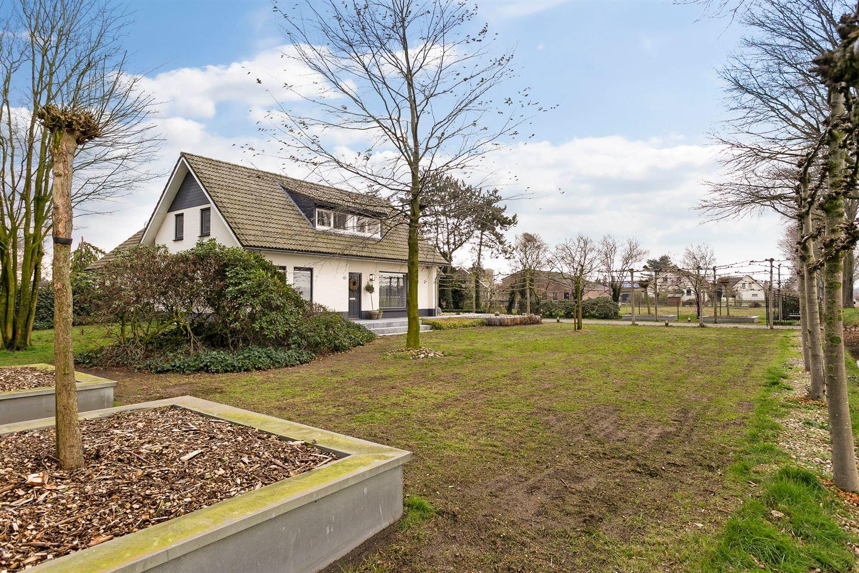 Bekijk foto 4 van Oudedijk 121