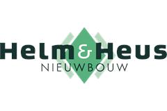 Helm & Heus Nieuwbouwmakelaars