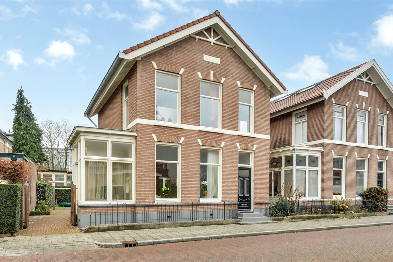 View photo 1 of Loseweg 1