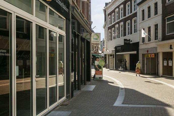 Bekijk foto 4 van Limbrichterstraat 10