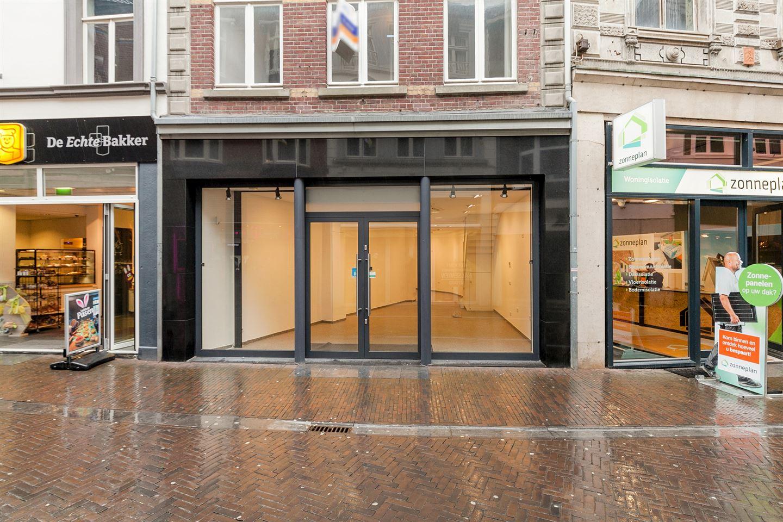 Bekijk foto 5 van Limbrichterstraat 10