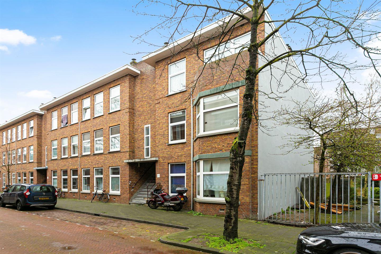 Bekijk foto 3 van Klepstraat 46