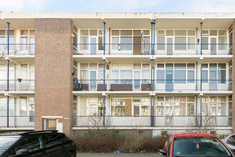 Bekijk foto 2 van Ellewoutsdijkstraat 181
