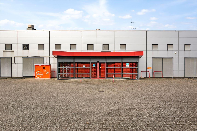 Bekijk foto 4 van van Rosenburgweg 110