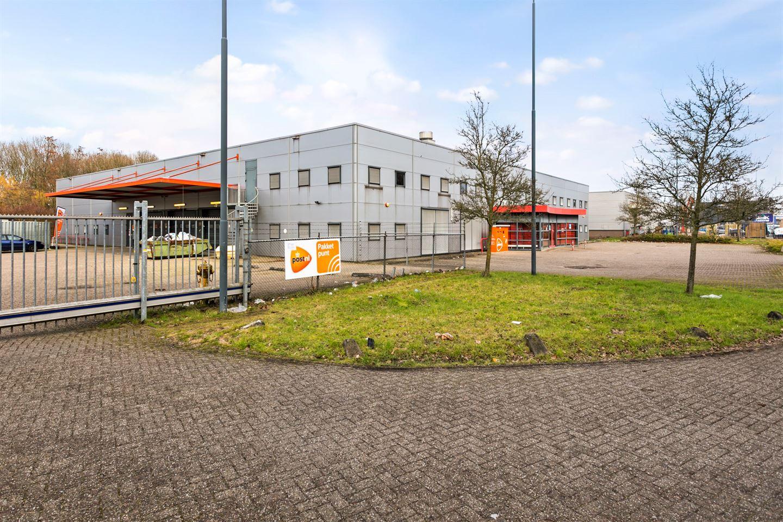 Bekijk foto 1 van van Rosenburgweg 110