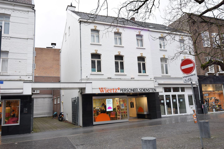 Bekijk foto 1 van Geleenstraat 40 42