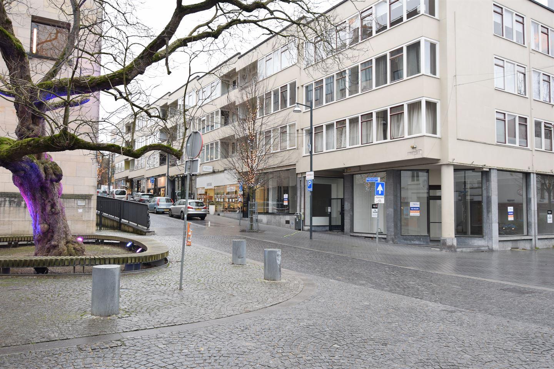 Bekijk foto 5 van Geleenstraat 40 42