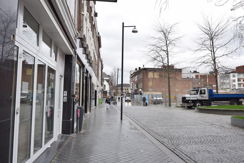 Bekijk foto 3 van Geleenstraat 40 42