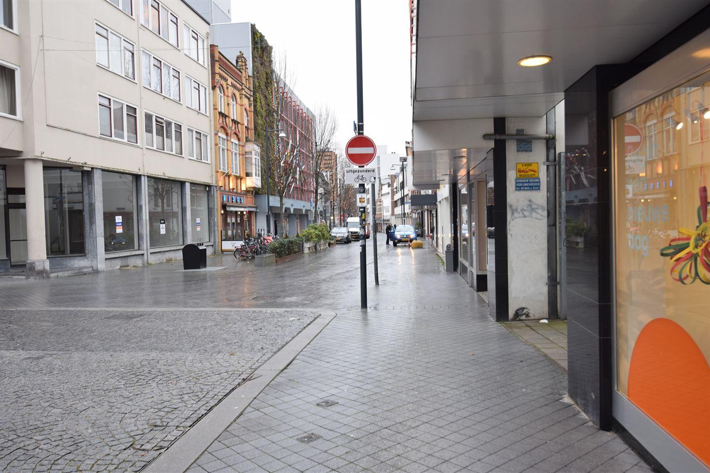 Bekijk foto 4 van Geleenstraat 40 42