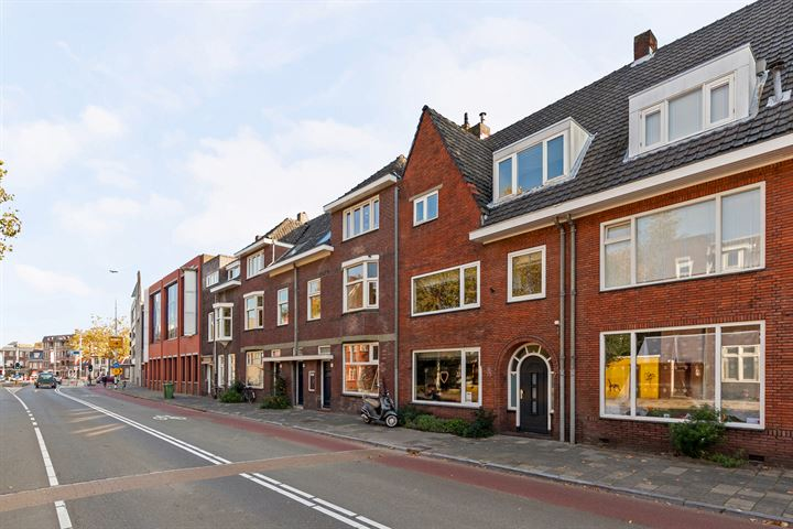 Hertogstraat 7