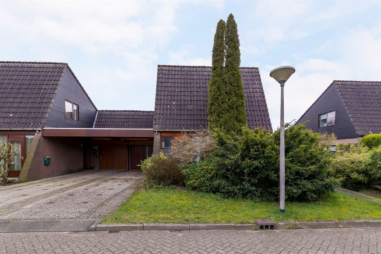 Bekijk foto 3 van Bovenboerseweg 31
