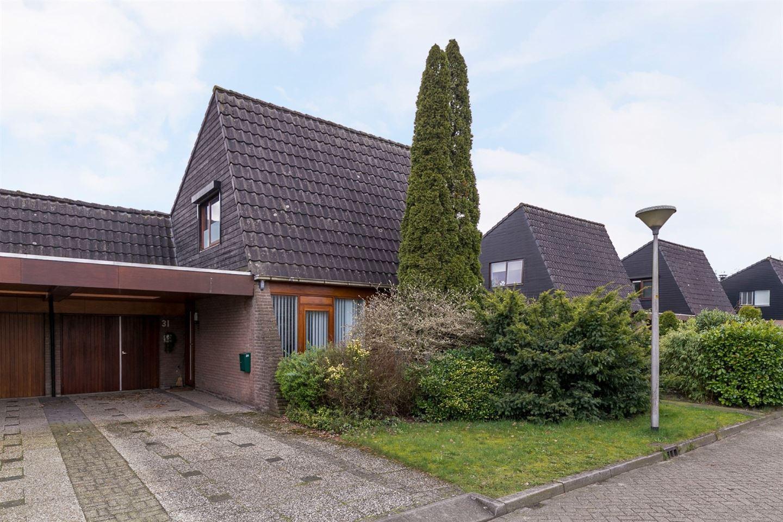 Bekijk foto 1 van Bovenboerseweg 31