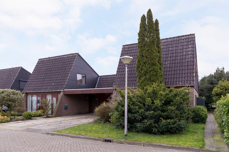 Bekijk foto 2 van Bovenboerseweg 31