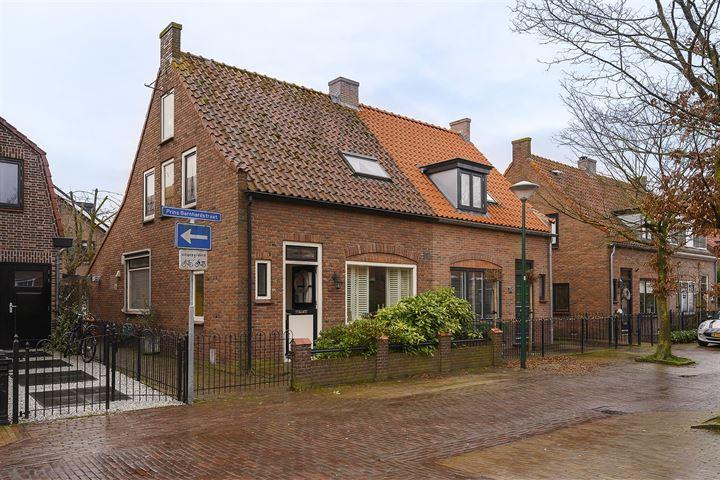 Prins Bernhardstraat 20