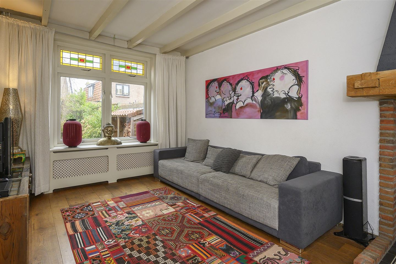 Bekijk foto 4 van Prins Bernhardstraat 20