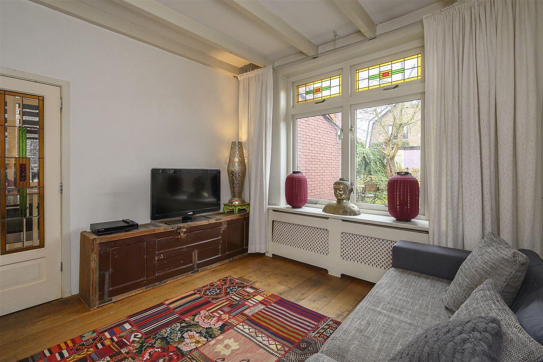 Bekijk foto 5 van Prins Bernhardstraat 20