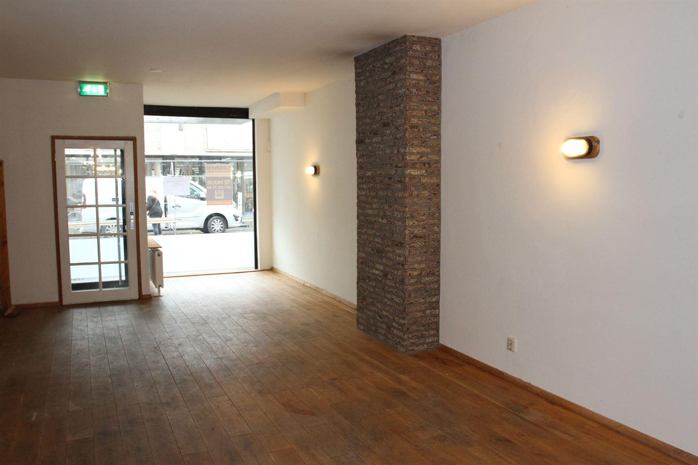 Bekijk foto 3 van Kloosterstraat 19