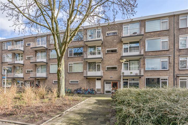 Godijn van Dormaalstraat 41