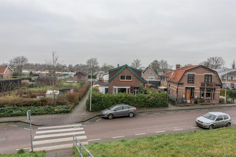 Bekijk foto 3 van Arent van Lierstraat 30