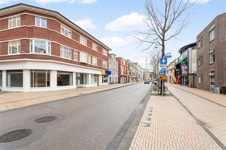 Stationsstraat 147, Apeldoorn