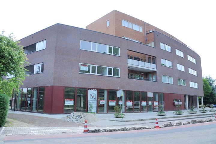 Stationsweg 5 1, Tiel